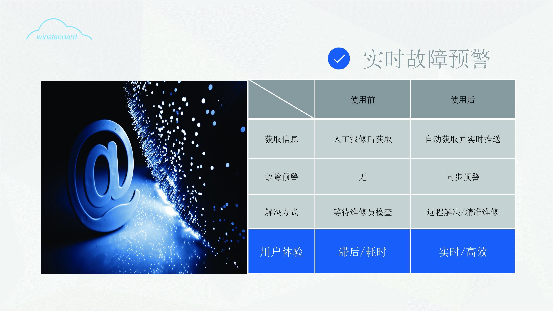 北京万博网APP商家