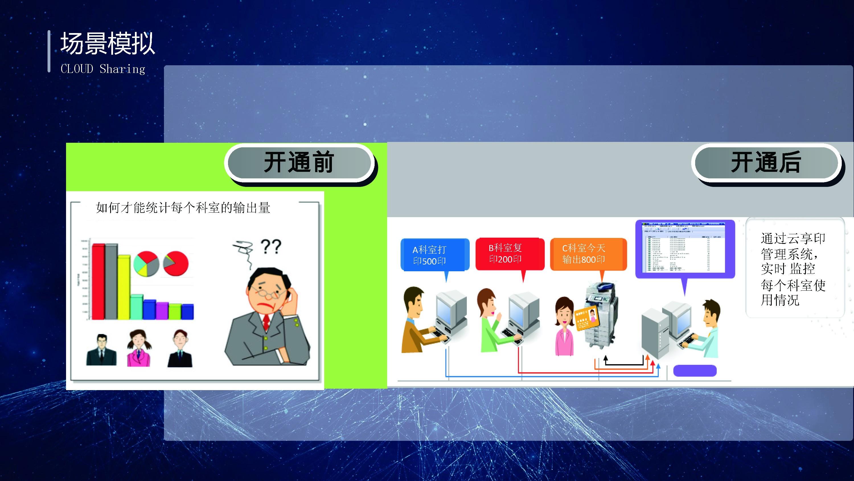 朝阳万博手机版官方网站万博网APP