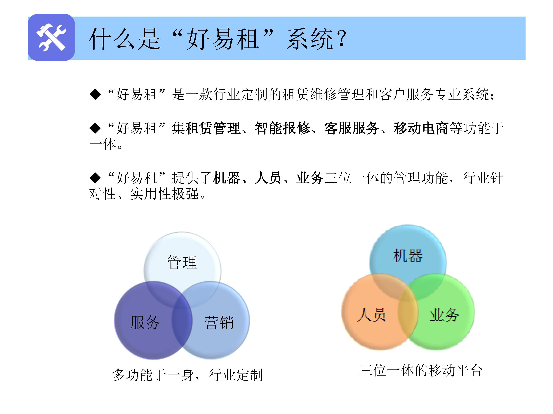 北京manbetx万博官网登陆设备出租
