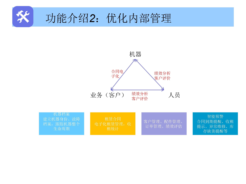 顺义万博手机版官方网站万博网APP