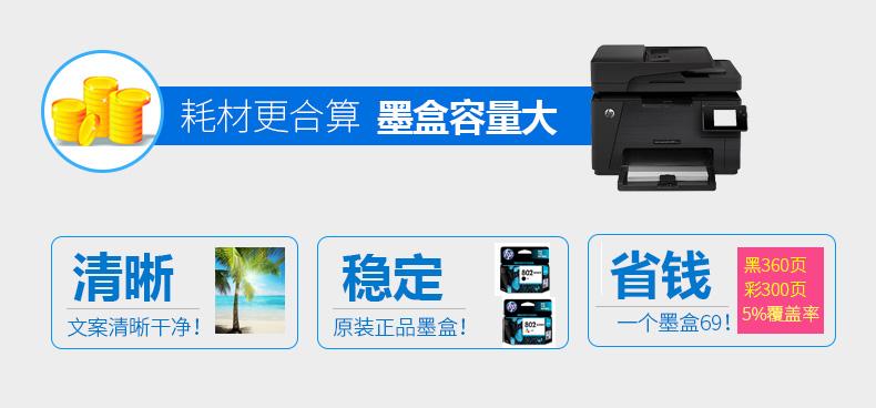 望京万博手机版官方网站万博网APP